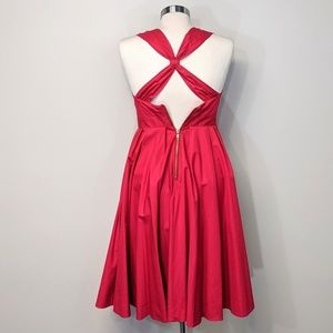 French Connection Dresses - French Connection Pin-Up Girl Dress